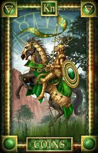 Horoskop ogólny od (...)