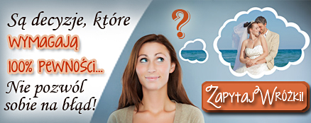 http://wizytauwrozki.pl/upload/slides/decyzje.jpg