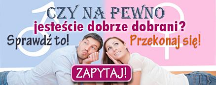 http://wizytauwrozki.pl/upload/slides/dobrana_para.jpg