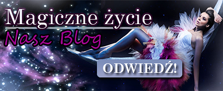 http://wizytauwrozki.pl/upload/slides/magiczne_baner_blog.jpg