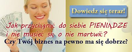 http://wizytauwrozki.pl/upload/slides/pieniadze.jpg