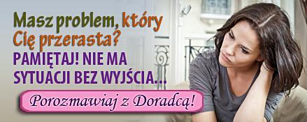 http://wizytauwrozki.pl/upload/slides/prooblem.jpg
