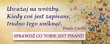 http://wizytauwrozki.pl/upload/slides/wrozby_uwazaj1.jpg